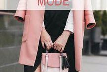 Libelle - Mode / Libelle.be geeft je inspiratie voor zowel je dagelijkse outfit als kleding met een feestelijke twist. https://www.libelle.be/mooi/