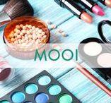 Libelle - Mooi / Libelle geeft je beautytips: de trends voor kapsel, make-up, nagellak,... https://www.libelle.be/mooi/