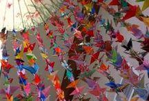 feng shui decorations / by Hannah Plunkett