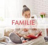 Libelle - Familie / Een bord vol leuke tips om te doen met je gezin, romantisch met je partner of speciaal voor de kinderen. Maar Libelle is er ook voor je relatievragen. https://www.libelle.be/thuis/