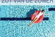 Libelle - Zot van de Zomer / Zot van de Zomer, de hele dag lang! https://www.libelle.be/