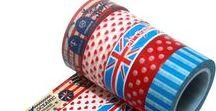 Bye Bye UK Great Britain / Der Abschied naht - aber die feschen UK-Teile, Deko, Möbel, Einrichtung, Accessoires, Dekorationen, die uns England so nah gebracht haben bleiben - Great Britian Interior, Decos and Decorations -- #Interior #GreatBritian #UK #Wohnen #Wohnstil #Wohntrends #Accessoires #Living #Dekoration #Deko #Deco #Wohnaccessoires #Geschenke #Decorations #LeLiFe #LebeLieberFesch ~Board kann Affiliate Links enthalten~