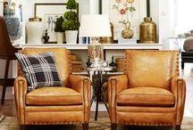 chic furniture