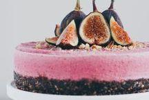 Food / Food, food photography, tastes