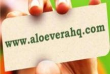 Aloe Vera Health Tips / We are www.aloeverahq.com The Headquarters of everything Aloe Vera!! Pin your Aloe Vera Health an Advice Tips Here! Don't forget to check out www.aloeverahq.com
