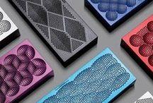 beautiful tech / compartimos verdaderas joyas atemporales de #tecnología unida al #diseño, diseño de producto, diseño industrial... ¡belleza y funcionalidad, todo en uno!