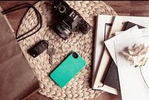 april collections / descubre nuestras colecciones de #accesorios y fundas para #iPhone y las colaboraciones que llevamos a cabo con diseñadores...  Un montón de #inspiración y #diseño 'made in april' ;-)  ** Nuestras fundas son válidas para iPhone 4, iPhone 4S, iPhone 5 y iPhone 5S **
