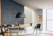 interior design · diseño interior / espacios que nos hacen soñar, cargados de #diseño, inspiración y buenas ideas...