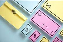 design · diseño / gráfico, de producto, editorial, packaging... sea cual sea el medio, lo importante es el #diseño