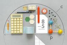infografías · infographics / compartimos las mejores #infografías de la red... diseño, tendencias, inspiración, marketing, marcas... y etc.!