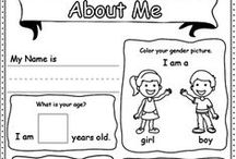 Social Studies Worksheets / PRESCHOOL AND KINDERGARTEN SOCIAL STUDIES WORKSHEETS. These printables aid in learning important facts about people and the way they live as well as history, geography, and other cultures aspects suitable for these early years. For more printable worksheets, visit https://www.myteachingstation.com/.