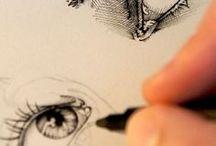 ✏ Art ✏