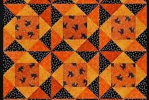 Quilts / Quilt patterns I love to create and collect