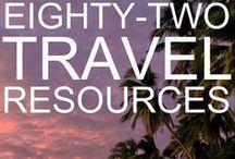 General Travel Tips ✈ / travel, travel tips, travel advice, travel with kids, travel essentials, travel goals, wanderlust, wanderlust inspiration, adventure, vacation, vacation ideas, solo female travel, travel bloggers, best travel advice, explore