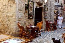 Travel Croatia ✈ / Croatia   Zagreb   Split   Croatia Travel Tips   Wanderlust   Backpacking Europe   Dubrovnik   Plitvice National Park   Hvar