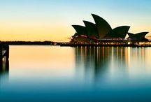 Travel Australia ✈ / Travel Australia   Australia   Sydney   Melbourne   the Outback    Tasmania   Gold Coast   Victoria   Australia vacation destinations   Best Australia destinations   Australia Itinerary   Perth