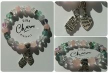 Dina Charm minerals / https://m.facebook.com/profile.php?id=1630707400533650