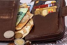 Budget Travel Tips ✈ / Tips for stretching your beautiful dollar.