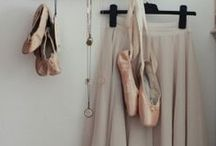 colors - neutre (neutrals) / when neutral is just neutral and oh so pretty / by kelly sauer | exquisitrie