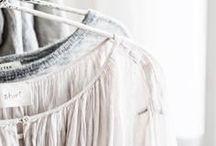 texture - linens & textiles