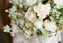 wedding - floral