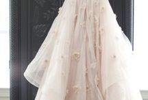 wedding - gown