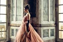 en vogue - cinderelle / to the ball, but oh, I'd wear these every day if I could! / by kelly sauer | exquisitrie