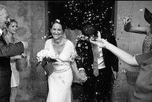 wedding - moments