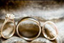 wedding - accessorize