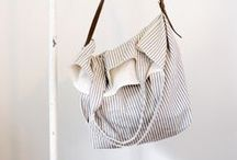 en vogue - accessorize / because fashion is in the details / by kelly sauer | exquisitrie