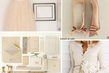 en vogue - how to wear / putting it all together / by kelly sauer | exquisitrie