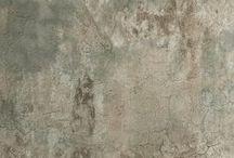texture - wood & stone