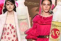 MYBEAUTYmag / Consigli di bellezza e benessere dalla nostra redazione mybeautybox.it/magazine/                                                                                                                 #beauty #tips