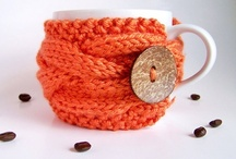 Knit-tastic!