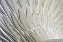 Paper / by Karl Stedman