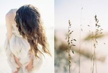 créateur - jose villa / www.josevilla.com | weddings on film, fine art photography at its freshest / by kelly sauer | exquisitrie