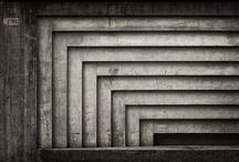 Things! / by Karl Stedman