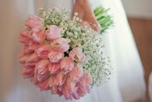 Wedding - Flowers / Melbourne Florists