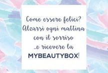 MYBEAUTYquotes / Beauty Quotes