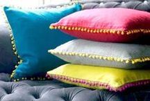 Manualidades hogar y decoración / Manualidades para el hogar