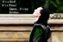 Loki 3:)