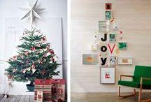 Osez une déco de Noël différente