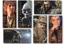 Selos/Stamps / Selos