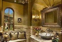 Pure luxury