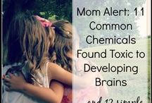 Natural Kids / Help creating natural and toxin-free environment for kids!  Natural personal care products, healthy food, toxin-free toys and household products.