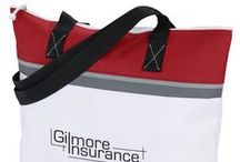 Promotional Bags / Promotional Bags from 4imprint.ca