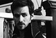 Captain Hook <3 *_*