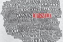Polska <3