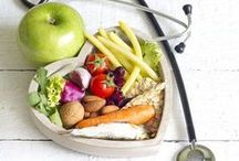 Healthy Living / Healthy lifestyle / This board is for all things health related. Healthy food recipes, health remedies, health and well being, anything related to health and a healthy home and lifestyle. If you want to join this board then email me at sharonrowe(at)howtogetorganizedathome(dot)com
