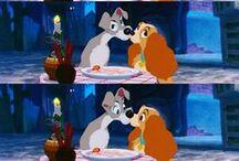 Disney World ❤ / Everything about Disney ❤